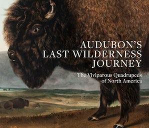 Audubon's Last Wilderness Journey