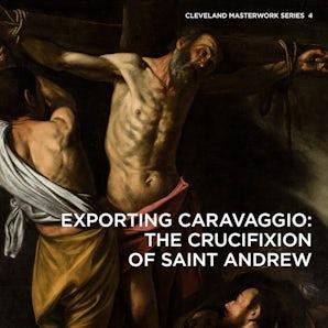 Exporting Caravaggio
