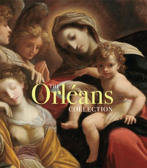 The Orléans Collection