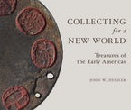 Collecting for a New World