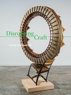 Disrupting Craft