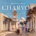 Eugène-Louis Charvot