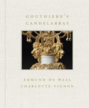 Gouthière's Candelabras
