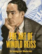 The Art of Winold Reiss