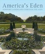 America's Eden