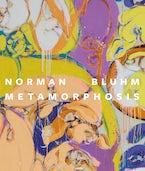 Norman Bluhm