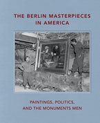 The Berlin Masterpieces in America