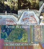 Jennifer Bartlett & Pierre Bonnard