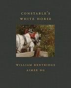 Constable's White Horse