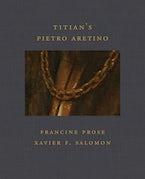 Titian's Pietro Aretino