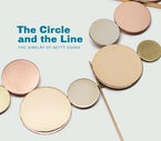 The Circle and the Line