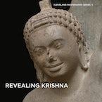 Revealing Krishna