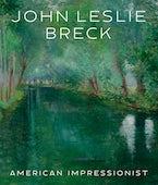 John Leslie Breck