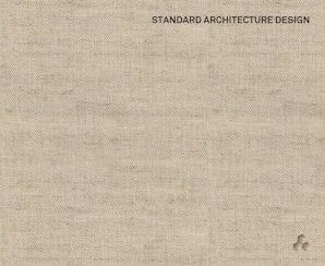 Standard Architecture Design
