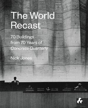 The World Recast