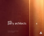 Eric Parry Architects 4