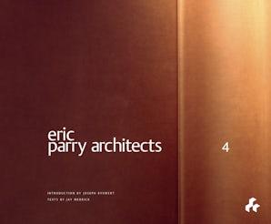 Eric Parry Architects 4