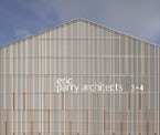 Eric Parry Architects Box Set 3+4