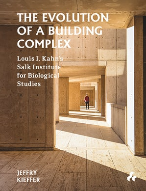 The Evolution of a Building Complex