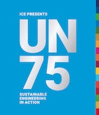 UN75: Sustainable Engineering in Action