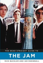 Dead Straight Guide to The Jam