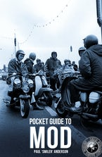 Dead Straight Pocket Guide to Mod