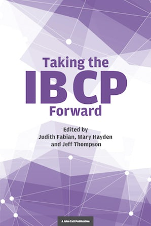 Taking the IB CP Forward