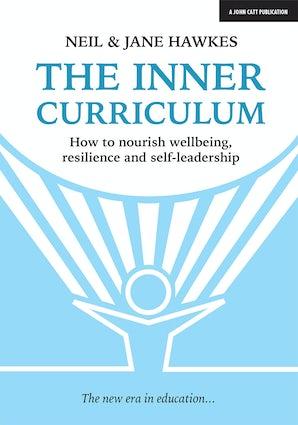 The Inner Curriculum