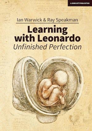 Learning with Leonardo