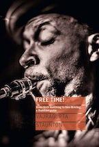 Free Time!