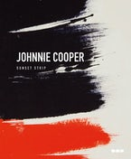 Johnnie Cooper: Sunset Strip