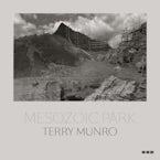 Mesozoic Park: Terry Munro