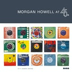 Morgan Howell at 45 RPM
