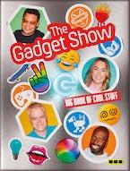 The Gadget Show: Big Book of Cool Stuff