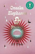 Quarks, Elephants & Pierogi