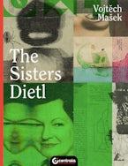 The Sisters Dietl