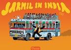 Jarmil In India