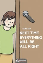 Next Time Everything Will Be All Right