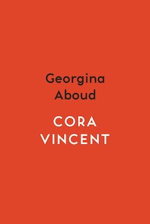 Cora Vincent