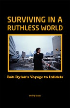 Surviving in a Ruthless World