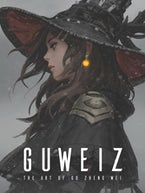 The Art of Guweiz