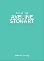 Art of Aveline Stokart