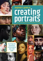 Beginner's Guide to Creating Portraits