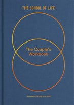 The Couple's Workbook