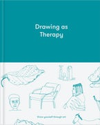 Drawing as Therapy