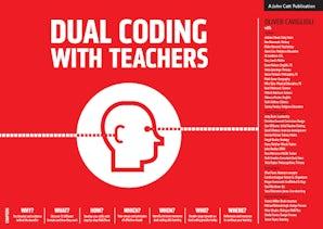 Dual Coding With Teachers