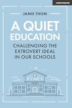 A Quiet Education