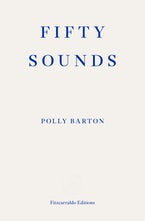 Fifty Sounds
