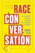 The Race Conversation