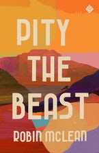Pity the Beast